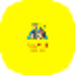 SEO社区