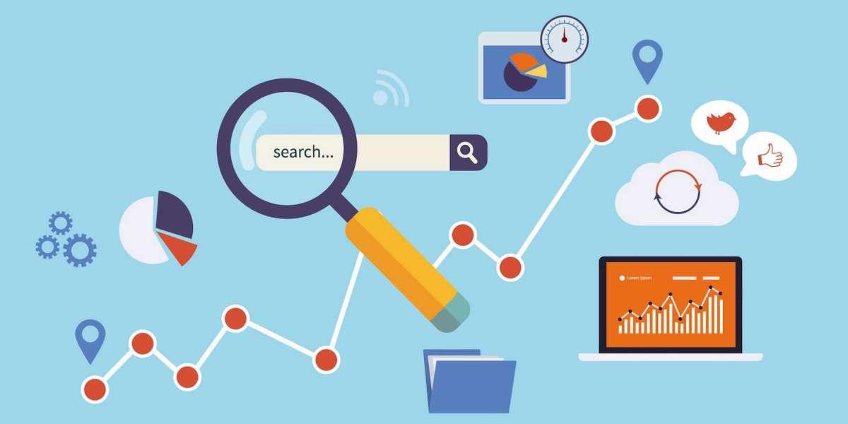 快速提高网站SEO优化排名的方法