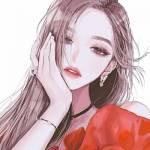 官方运营-惜宝儿 profile picture