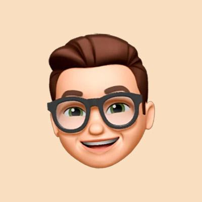 cc65235 Profile Picture